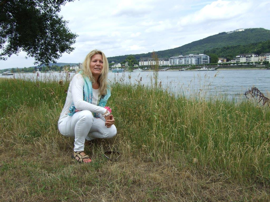 Margarete Rhein Tour 07-2015