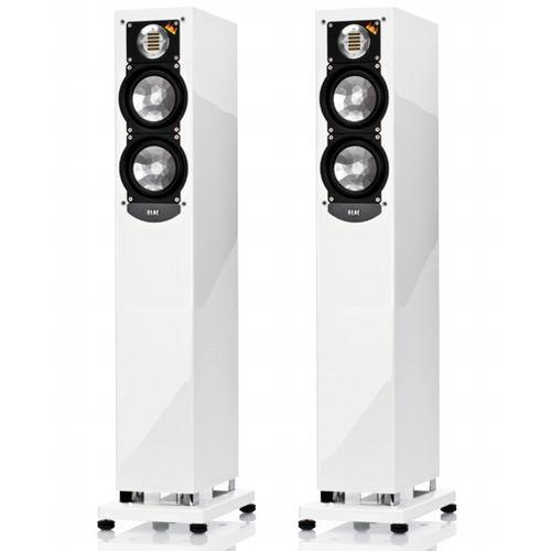 elac-fs-247.2-high-gloss-white