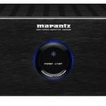 Marantz MM 7025 Großansicht