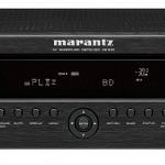 Marantz NR 1604 Großansicht