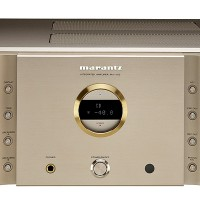 Marantz PM 11 S3 gold