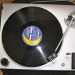 Elac PS900 Direktantrieb Vollautomat 1979 1.498,-DM