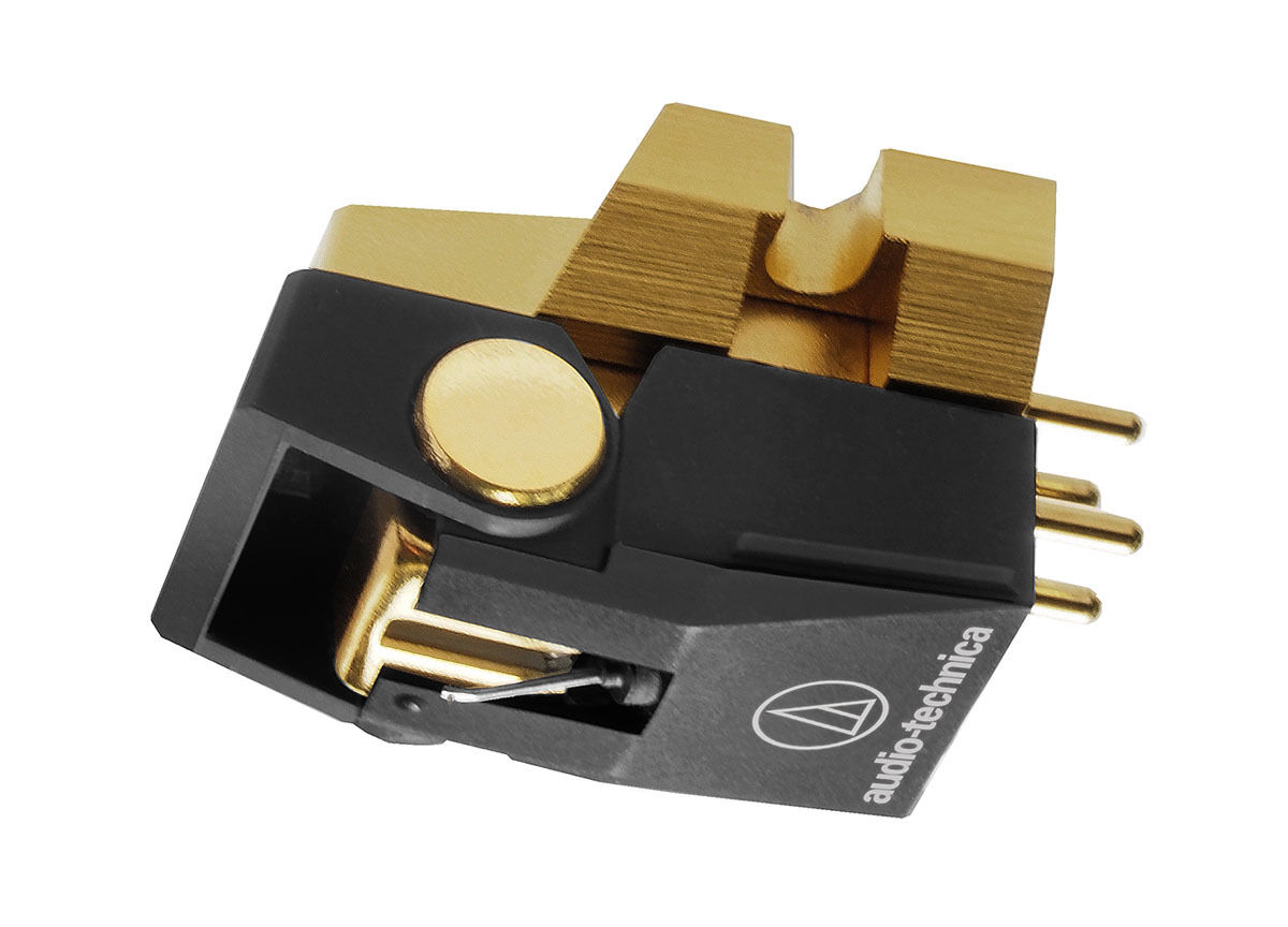 audio-technica-at150sa-rk