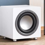 Audiovector Subwoofer