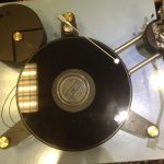 Audiolabor Konstant