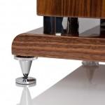 Elac FS 500 Serie Detail 1
