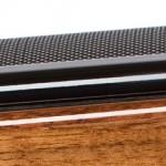 Elac 500 Serie Detail 2