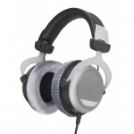Beyerdynamic der Klassiker made in Germany