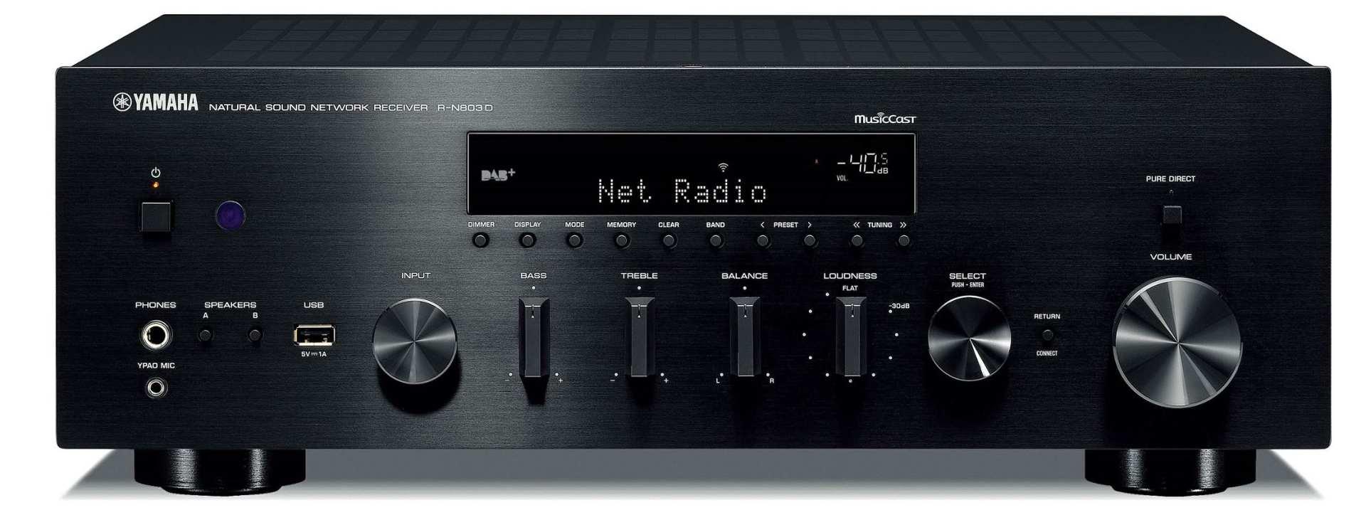 Nett Automatische Stereo Verkabelung Galerie - Die Besten ...