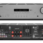 Cambridge Audio AXR 1005