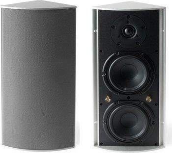 cornered-audio-c5