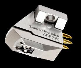 audio technica atf7