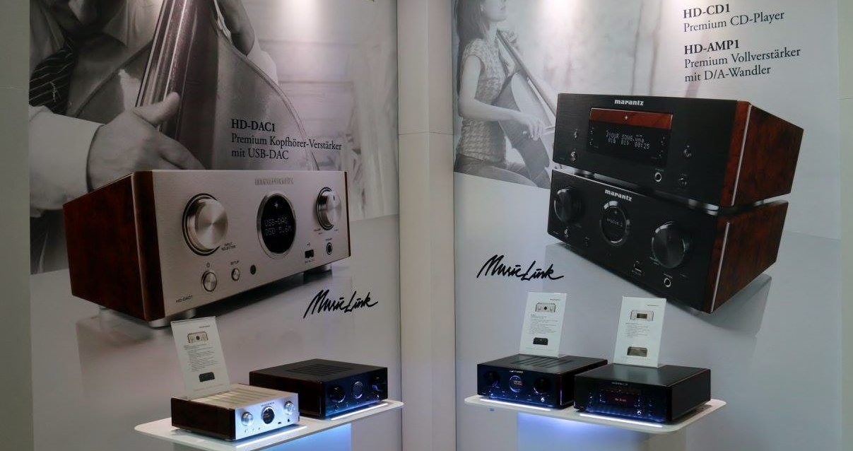 marantz-music-link HD-jpg