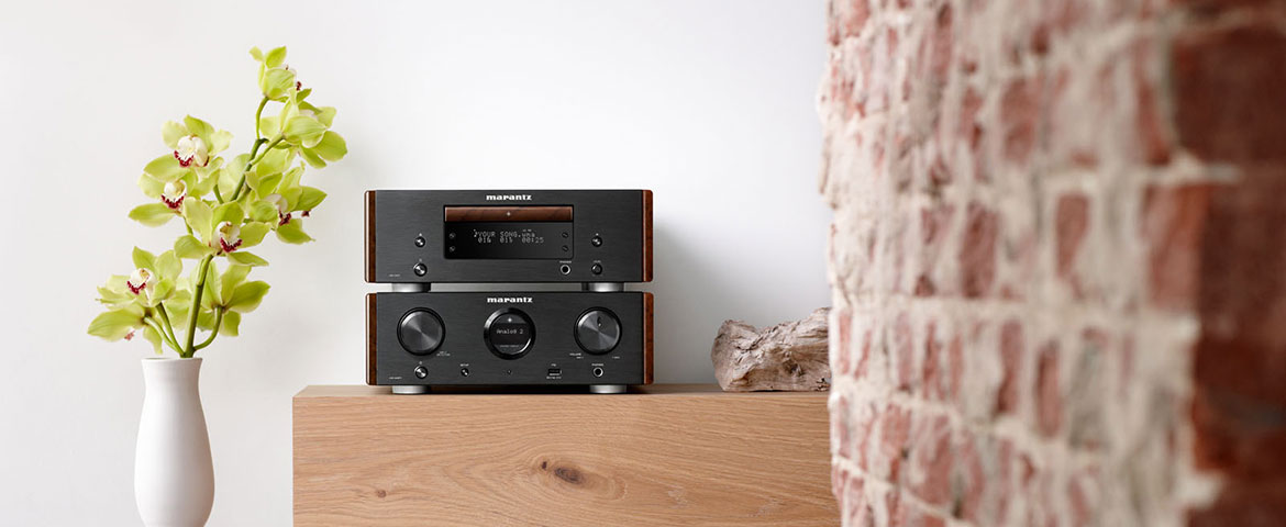 Marantz-HD-CD1sw-web