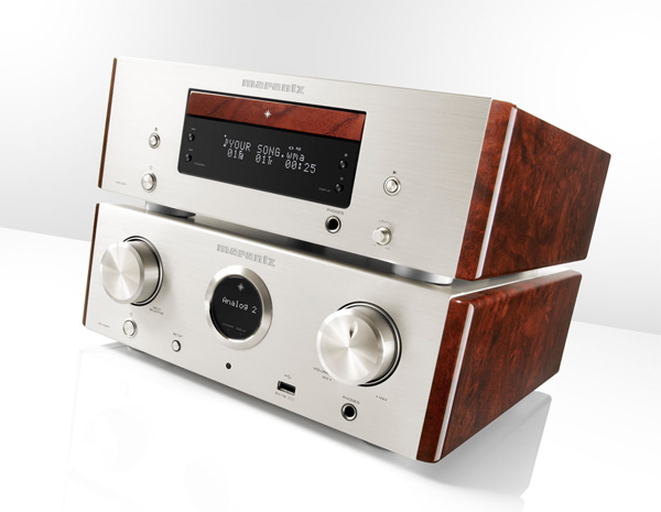 marantz-hd-cd1-+-hd-amp1sg