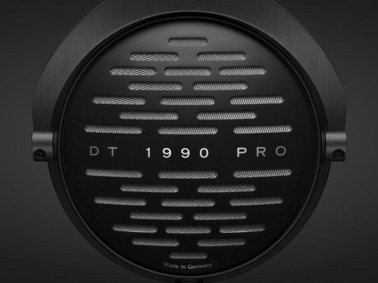Beyerdynamic-DT-1990-PRO-07