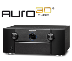 marantz-auro-7703-up