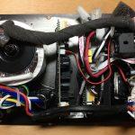Aktivelektronik
