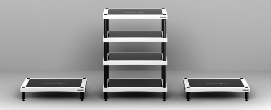 hifi m bel raumklang. Black Bedroom Furniture Sets. Home Design Ideas