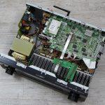 Yamaha RX-A860 Avantage Verarbeitung